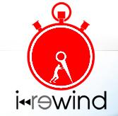 i-rewind
