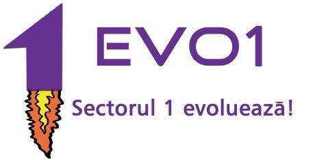 LOGO-EVO1