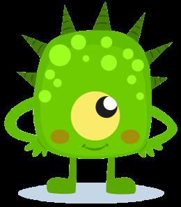 Captain Spike