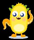 Chicky Briki