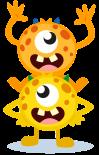 Duo Bro