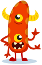 Hot Dog Joe