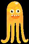 Quatropod