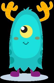 Uhubau