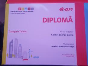 3-E-ON-ENERGY-GLOBE-AWARD-ROMANIA-2018