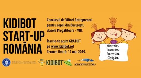 cover-kidibot-startup-romania